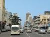 durban-cbd-dr-pixley-ka-seme-west-street-views-9