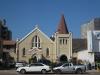 durban-central-baptist-church-1874-dr-pixley-kaseme-st-s29-51-438-e-31-01-872-elev-35m-1