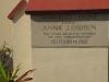 durban-central-baptist-church-1874-dr-pixley-kaseme-st-s29-51-438-e-31-01-872-elev-35m-5