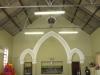 durban-central-baptist-church-1874-dr-pixley-kaseme-st-s29-51-438-e-31-01-872-elev-35m-8