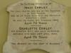 durban-central-baptist-church-1874-plaque-isaac-charlotte-cowley-dr-pixley-kaseme-st