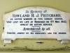 durban-central-baptist-church-1874-plaque-rowland-pritchard-k-i-a-1942-dr-pixley-kaseme-st
