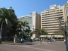 durban-city-hall-precinct-royal-hotel-s-29-51-477-e-31-01-569