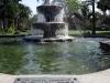 durban-medwood-gardens-grace-amelia-osborn-fountain-dr-pixley-kaseme-st-s29-51-465-e-31-01-1_0