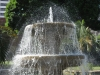 durban-medwood-gardens-grace-amelia-osborn-fountain-dr-pixley-kaseme-st-s29-51-465-e-31-01-2