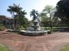 durban-medwood-gardens-grace-amelia-osborn-fountain-dr-pixley-kaseme-st-s29-51-465-e-31-01-2_0