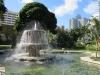 durban-medwood-gardens-grace-amelia-osborn-fountain-dr-pixley-kaseme-st-s29-51-465-e-31-01-3