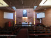 St-Olavs-Church-Auditorium-nave9