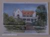 St-Olavs-Church-memorabilia-Muckleneuk47
