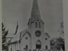 Winder-Street-Scandinavian-Lutheran-Church-built-1892