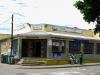 clairwood-172-pine-persadah-marrhaba-cafe-s-29-54-49-e-30-59-07