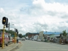 clairwood-cnr-366-flower-rd-jacobs-road-2