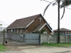 clairwood-dayal-road-mtic-church-s-29-54-59-e-30-59-12-elev-2m-1