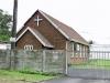 clairwood-dayal-road-mtic-church-s-29-54-59-e-30-59-12-elev-2m-2