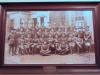 Durban Club -  2nd S.A.I (2)