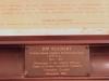 Durban Club -  2nd S.A.I (3)