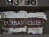 Durban-Club-93-96-Margaret-Mncadi