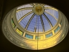Durban Club -  Ceiling Light Dome (3)