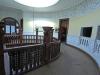 Durban Club - Central Stairwell (2)