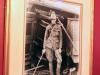 Durban Club -  Churchill Photos (1)