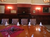 Durban Club -  Churchill Room (1)