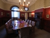 Durban Club -  Churchill Room (3)