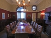 Durban Club -  Churchill Room (4)