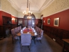 Durban Club -  Churchill Room (5)