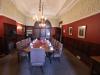 Durban Club -  Churchill Room (5)