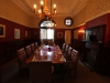 Durban Club -  Churchill Room (8)