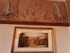 Durban Club -  Club paintings & photographs (11)