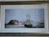 Durban Club -  Club paintings & photographs (13)