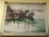Durban Club -  Club paintings & photographs (14)