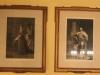 Durban Club -  Club paintings & photographs (3)