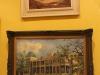 Durban Club -  Club paintings & photographs (4)