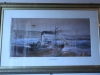 Durban Club -  Club paintings & photographs (5)