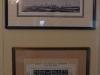 Durban Club -  Club paintings & photographs (8)