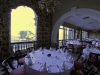 Durban Club -  Dining Room (1)