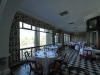 Durban Club -  Dining Room (2)