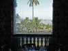 Durban Club -  Dining Room (3)