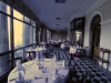 Durban Club -  Dining Room (4)