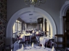Durban Club -  Dining Room (5)