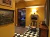 Durban Club - Entrance hallway (1)