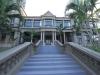 Durban Club - Esplanade entrance (2)