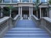 Durban Club - Esplanade entrance (3)