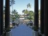 Durban Club - Esplanade entrance (7)