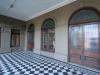 Durban Club - Esplanade entrance (8)