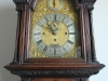 Durban Club -  Grandfather Clock