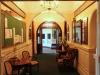 Durban Club -  Hallways (6)