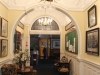 Durban Club -  Hallways (7)